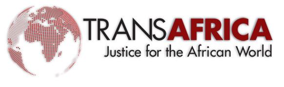 transafrica-logo.jpg
