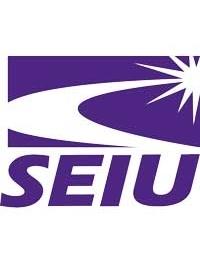 SEIU-PURPLE268C_1.jpg