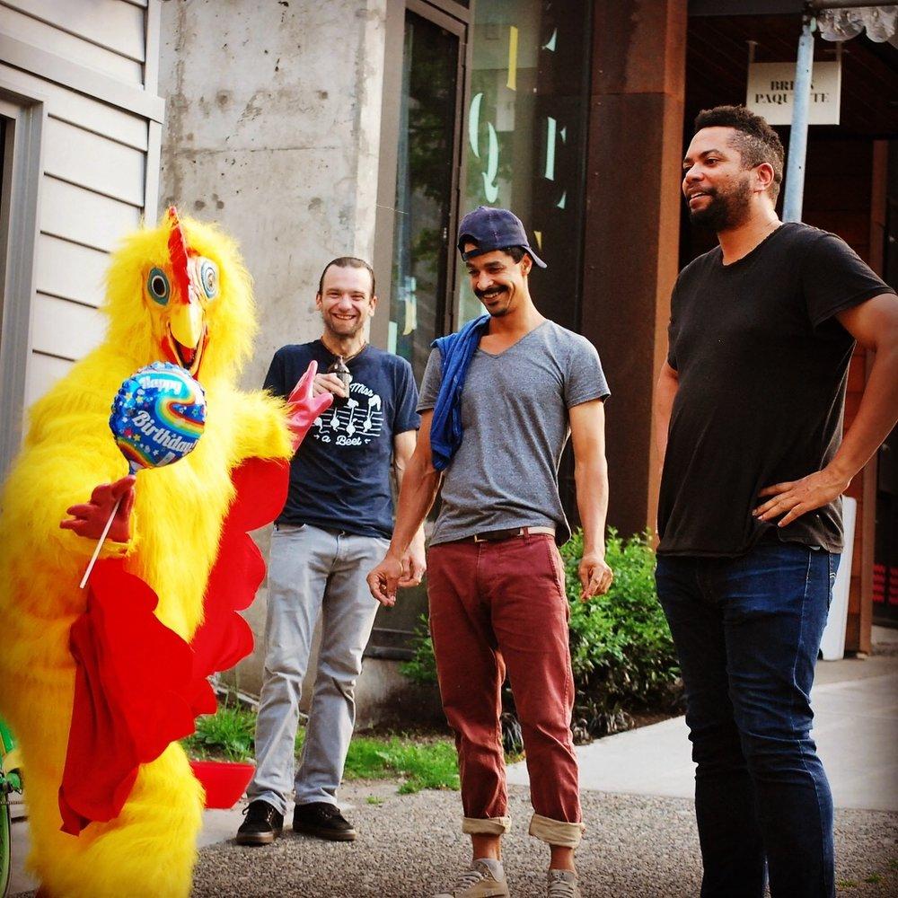 chicken group.JPG