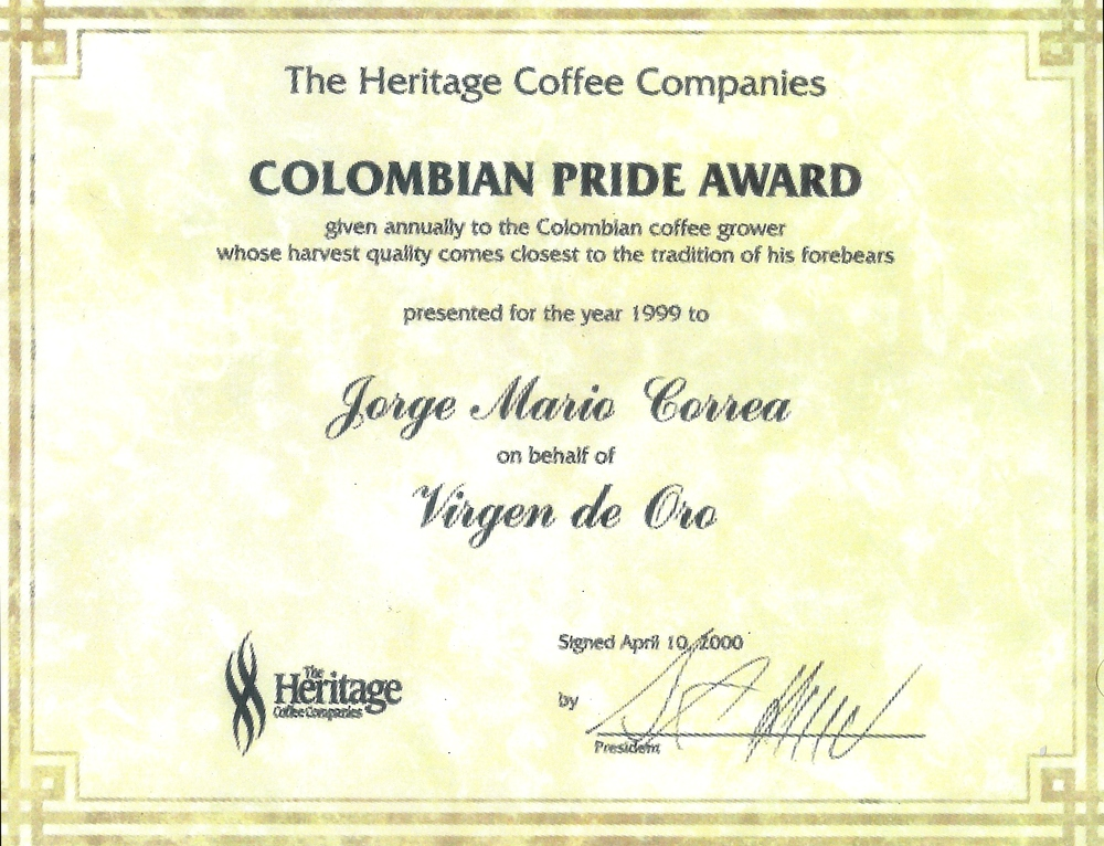 Heritage Coffee virgen de Oro (2).jpg