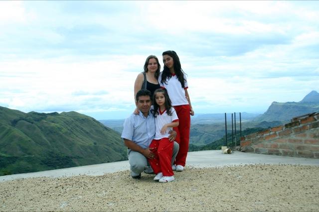 Familia Rey.jpg
