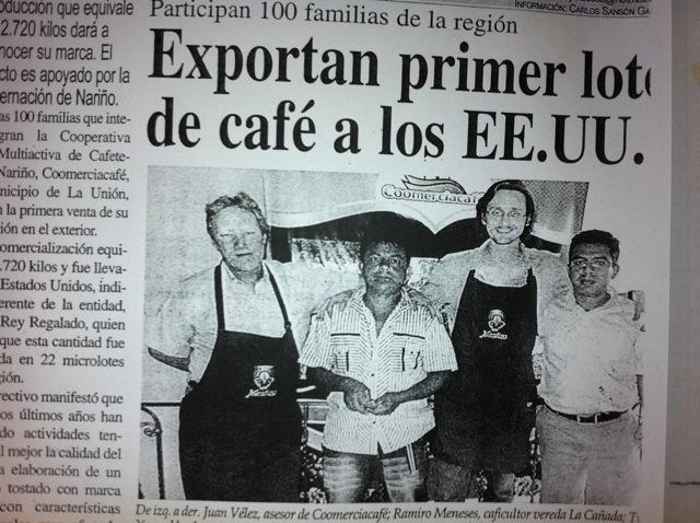 Gabriel y Juan exportacion USA.jpg