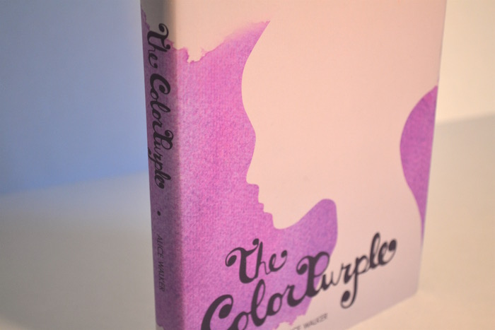 The Color Purple\
