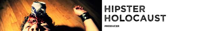 Hipster Holocaust Title.jpg