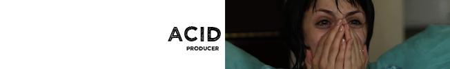 Acid title.jpg
