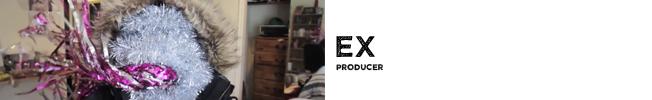 Ex Title.jpg