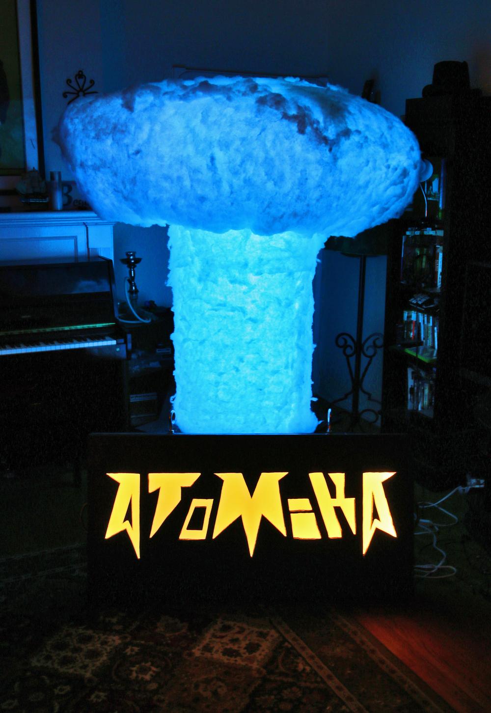 Atomika 3D Blue.jpg