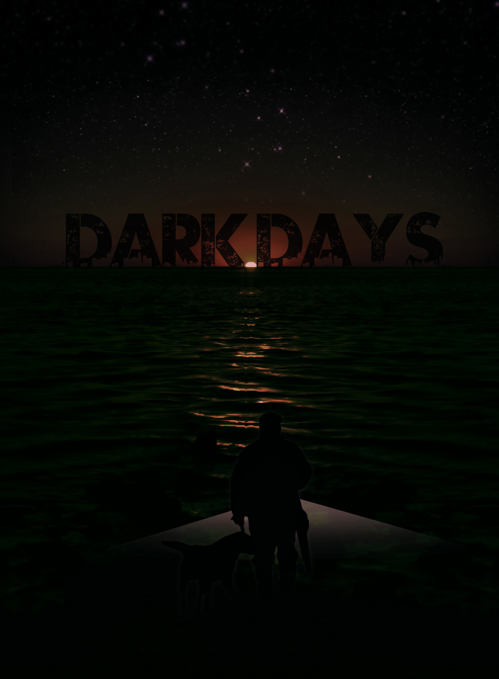 Dark Days One Sheet 2.jpg