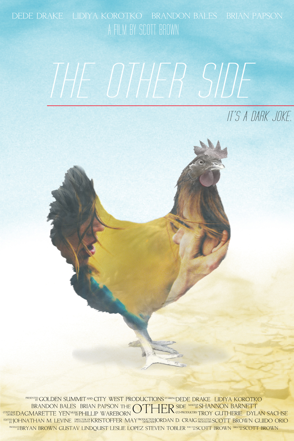 The Other Side Chicen Poster 3.jpg