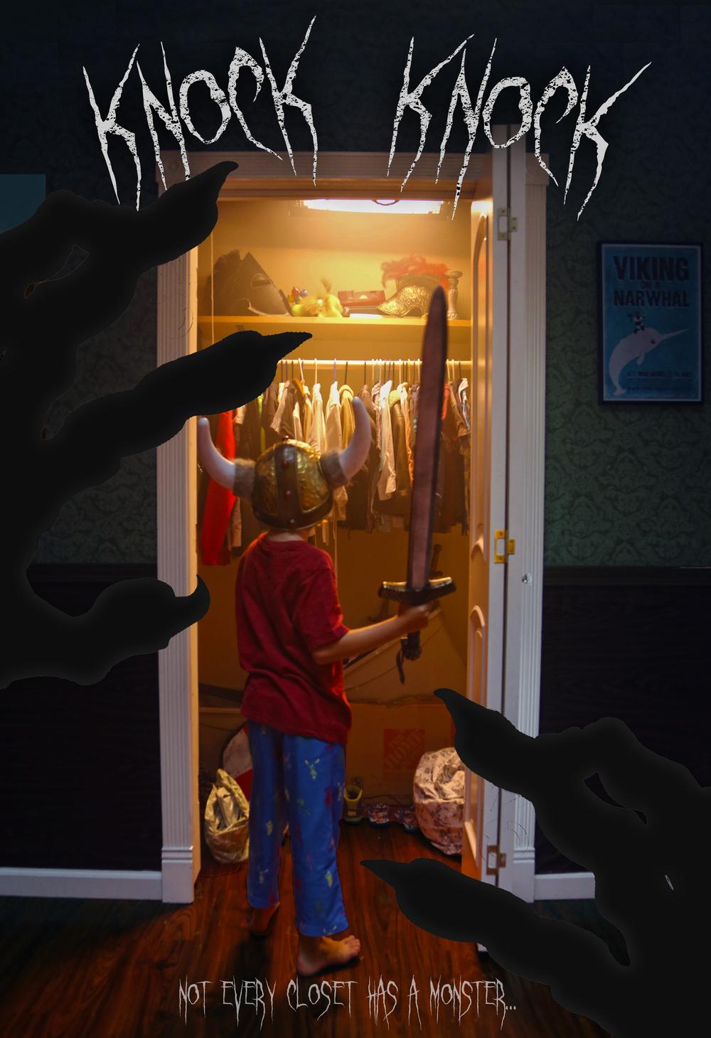 Knock Knock Poster 2.jpg