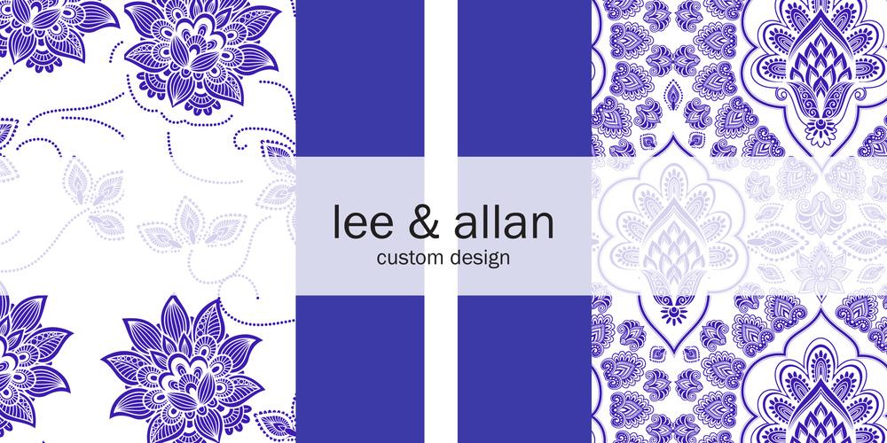 Henna Custom Design.jpg