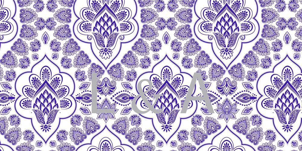 Henna Repeat.jpg