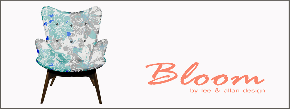 In Bloom Chair2.jpg