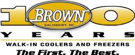 wabrownlogo-1.png