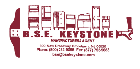 BSE KEYSTONE color-01.png