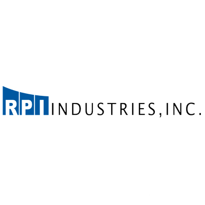 RPI Industries Inc Logo - 400x400.jpg