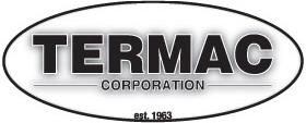 termac.png