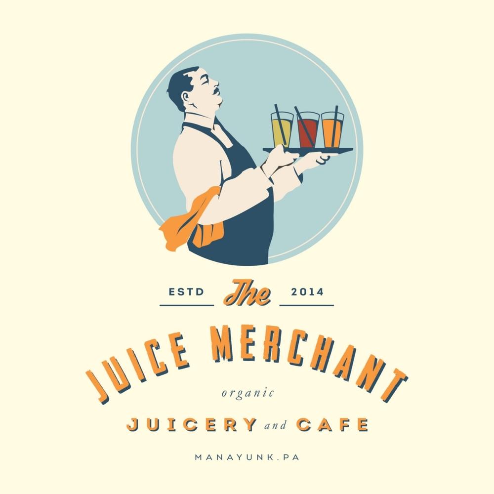 juice merchant.jpg