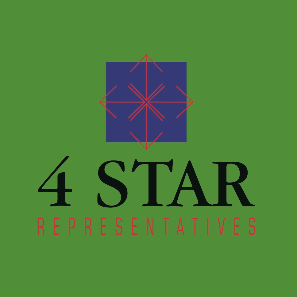4 star rep.jpg