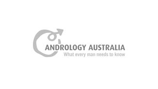 Andrology Australia