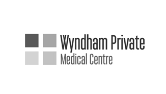 Wyndham Private Medical Centre logo