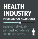Dr JeremyGrummet_logo_Health-industry-prof-access-only.png