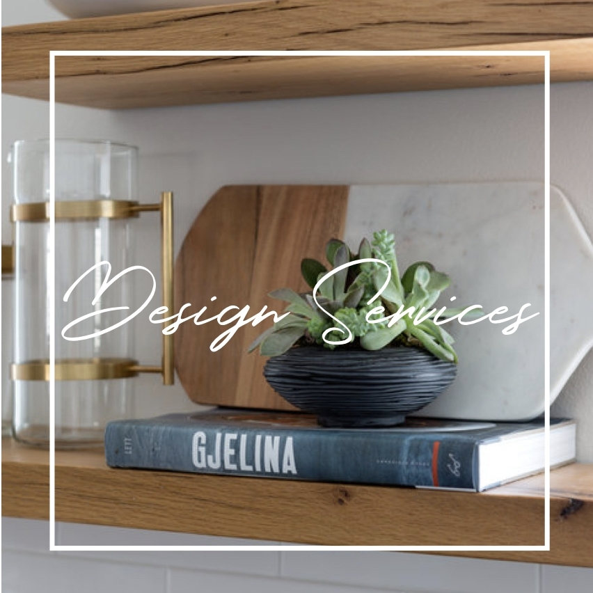 -  We are a full service interior design studio based in Venice, California specializing in home remodels, new furnishings and styling. If you have a room in your home that needs a refresh or a kitchen in need of an upgrade please take a look at our services as we would love to work with you!