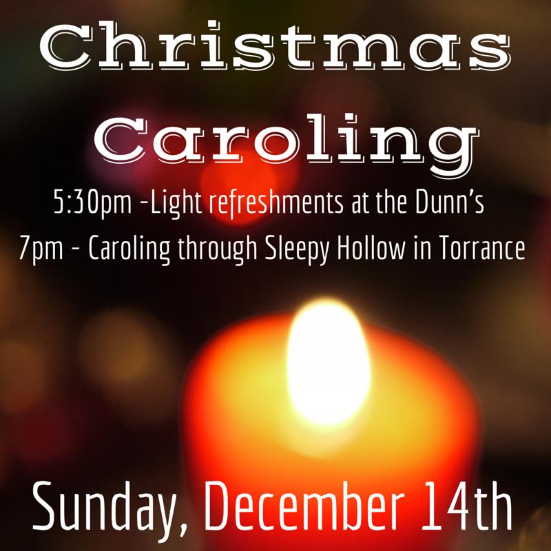Christmas Caroling (3).png
