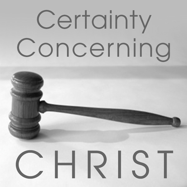 Certainty-banner-3.jpg