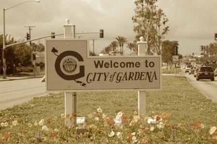 gardena scepia.jpg