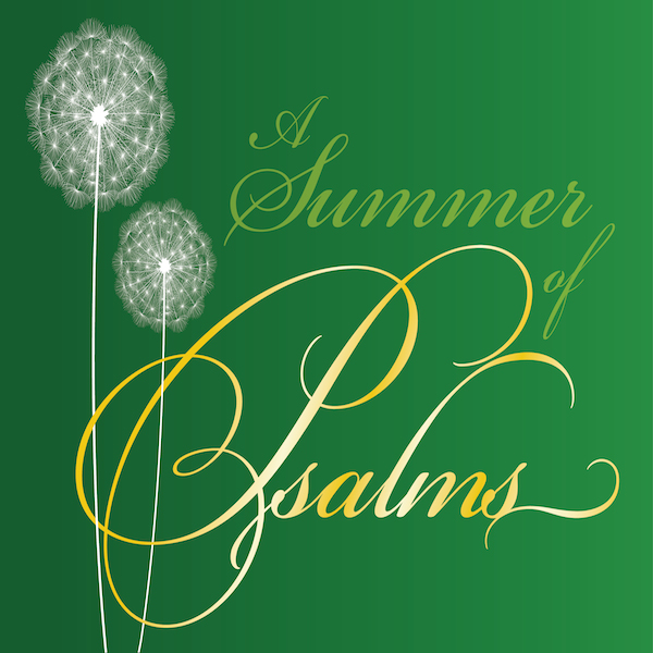 A Summer of Psalms6x6.jpg