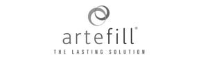 Artefill® | Bellafill® is the longest lasting FDA approved dermal filler. Artefill® | Bellafill® has undergone some of the most rigorous testing of any dermal filler. This collagen stimulator provides up to 5 years of natural correction. Kati Midgley, PA-C and Injectable Specialist was one of the first people in Connecticut to embrace Artefill® after its reemergence to the dermal filler market in 2013. Photo property of Bellafill® www.bellafill.com