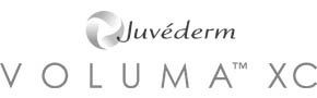 Juvederm VOLUMA™ XC is an FDA Approved long term dermal filler (hyaluronic acid or HA), designed to treat the signs of aging through the cheeks and mid-face. It provides a natural looking lift to correct the signs of aging. Once full correction of the area has been obtained, your results may last up to 2 years. It is a reversible filler which is injected deep (subcutaneous). Kati Midgley, PA-C was one of the first injectors in Connecticut to use this long term filler. Photo property of Juvederm VOLUMA™ XC www.juvederm.com