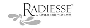 Radiesse® is a calcium based product that adds volume to your face while stimulating your own collagen. Kati Midgley, PA-c is proud to have taught a master class in Radiesse® to Connecticut physicians including Board Certified Plastic and Reconstructive, Facial Plastic, and Occuloplastic surgeons. She has been recognized as one of the top users of Radiesse® in Connecticut.