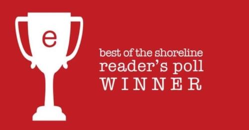 Best Med Spa 2016 Elist Readers Poll