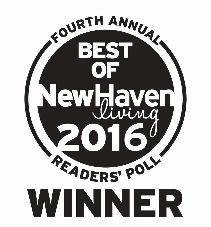 Best Med Spa 2016 New Haven Living