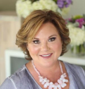 Kati Midgley, PA-C | Owner of Clarity Medical Aesthetics