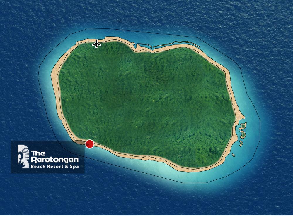 Rarotongan Location Map 1.jpg