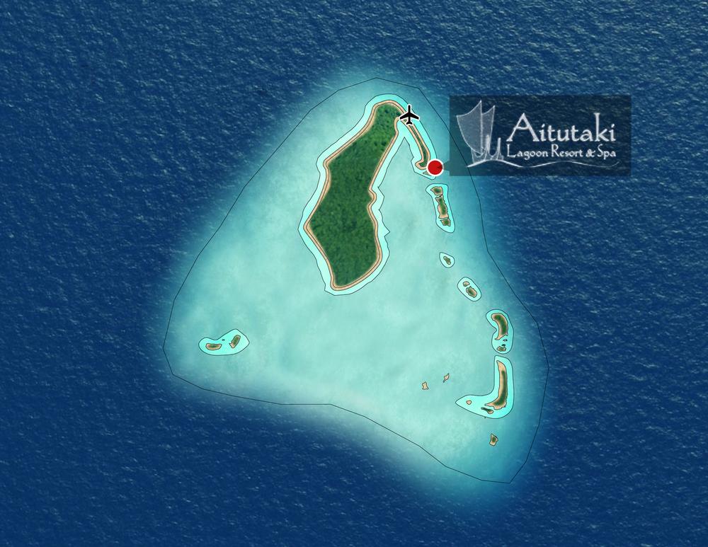 Aitutaki Location Map 1.jpg