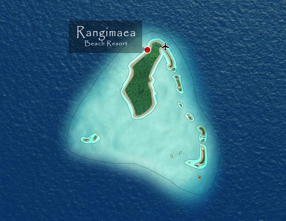 Aitutaki Location Map 2.jpg