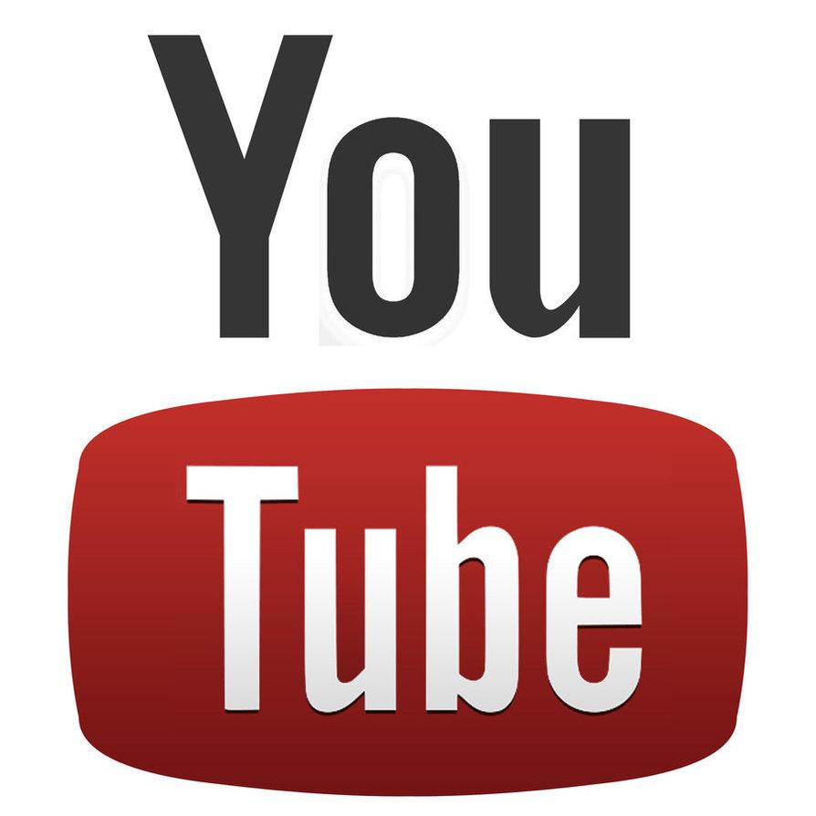 youtube-icon1.jpg
