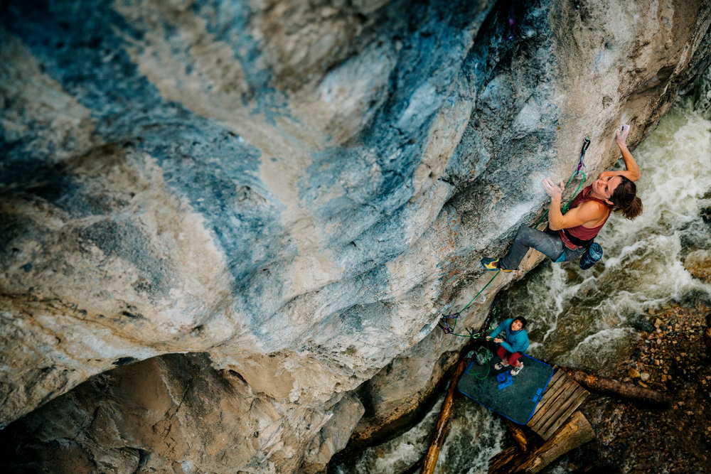 SaundersWill_BDAthletes_Climb_Utah-7833.JPG