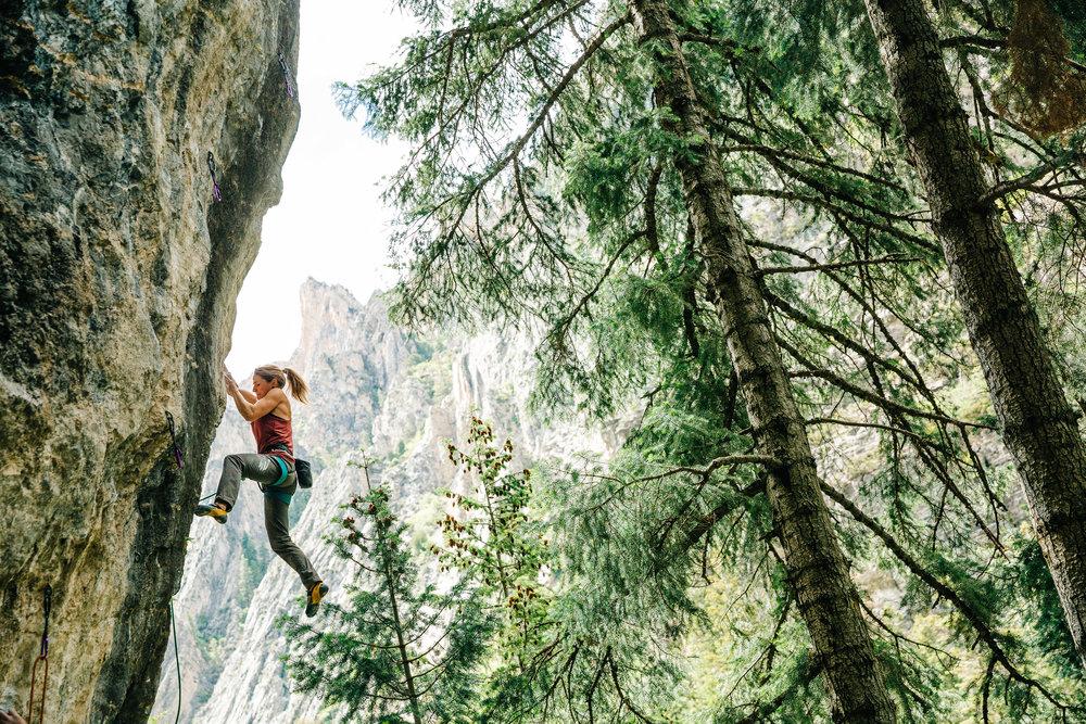 SaundersWill_BDAthletes_Climb_Utah-8576.JPG