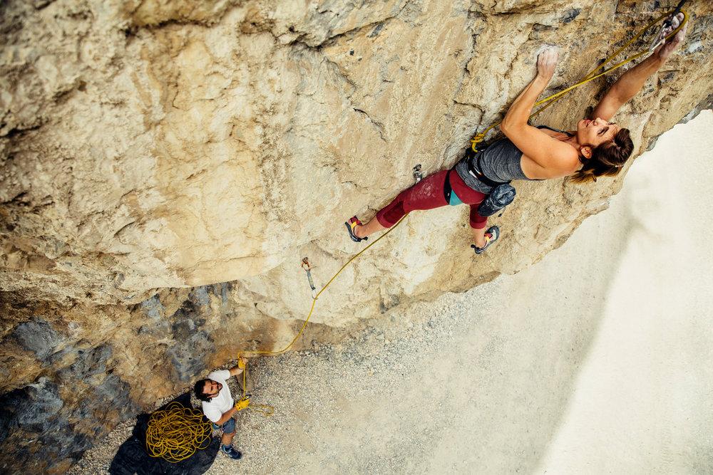 SaundersWill_BDAthletes_Climb_Utah-7286.JPG