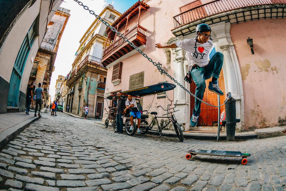 SaundersWill_Cuba-9437.jpg