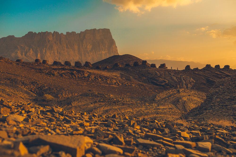 SaundersWill_Oman-2253.jpg