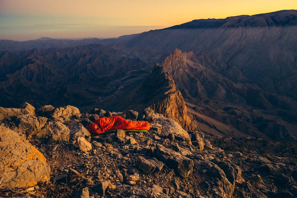SaundersWill_Oman-4473.jpg