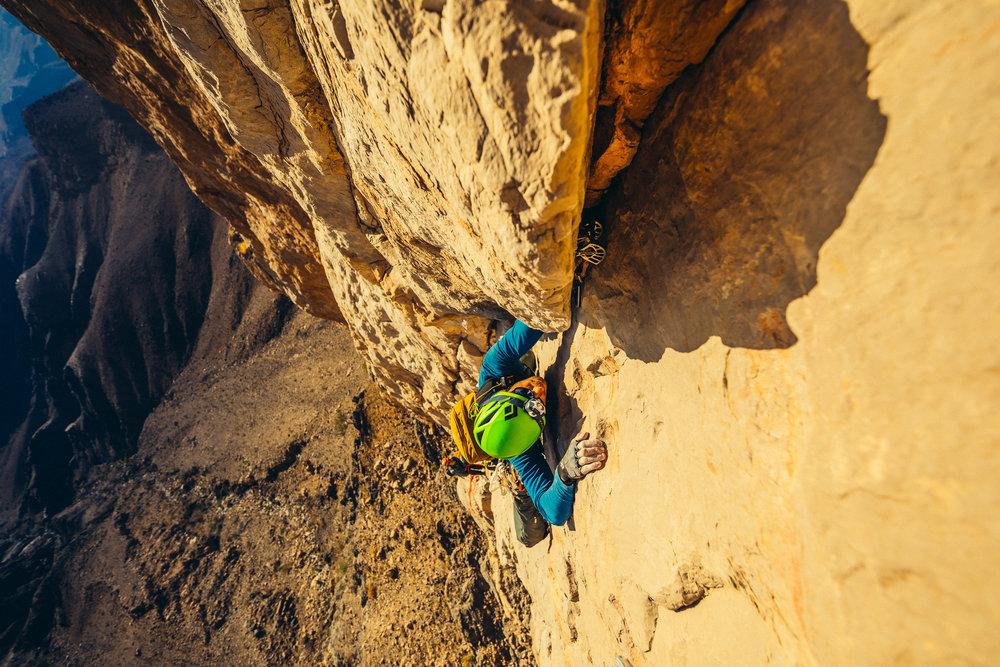 SaundersWill_Oman-5933.jpg