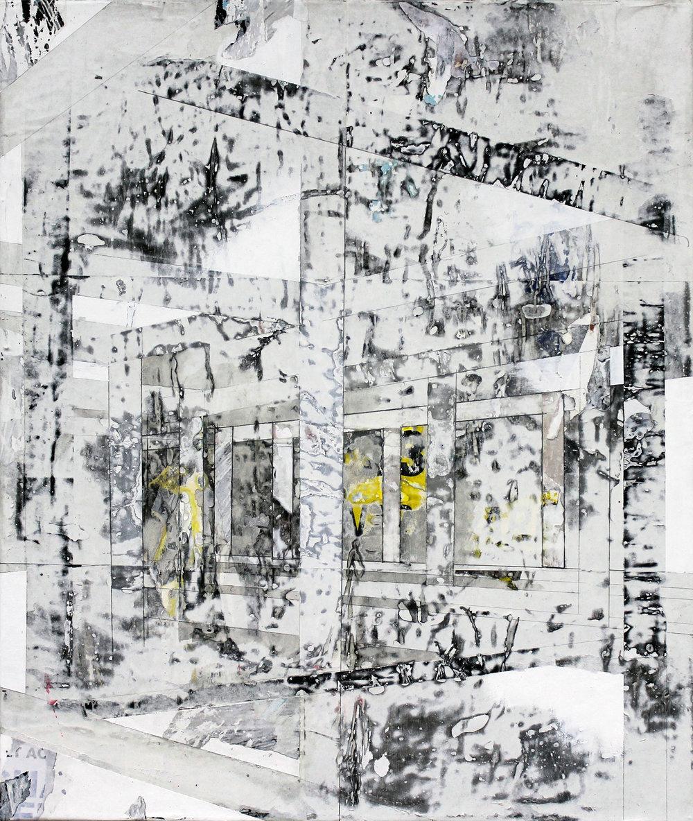 Untitled 20