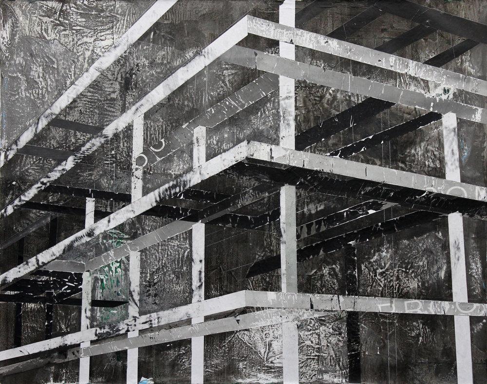 Untitled 9